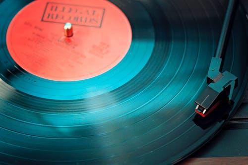 Musik kan fjerne rygetrang