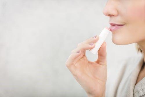 Dine læber savner kontakt efter rygestop